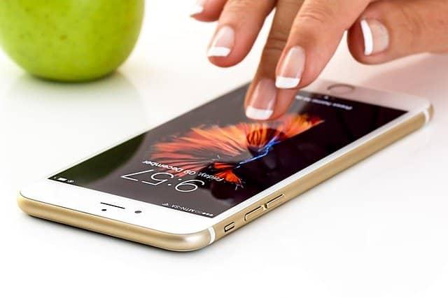 protéger son iphone de la casse