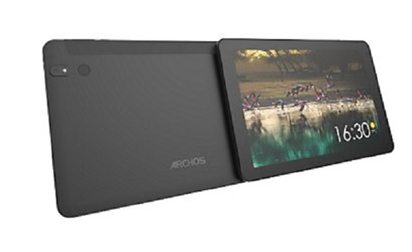Tablette Android Archos Oxygen 101S 32 Go